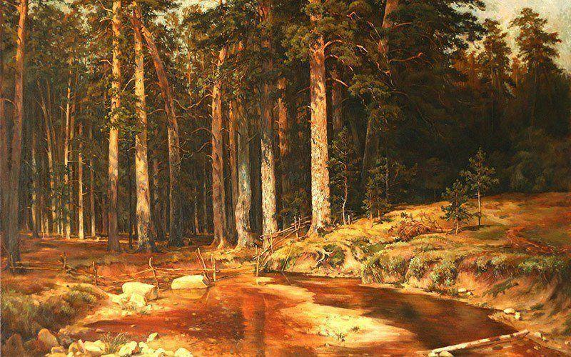 peinture Didier Maurin